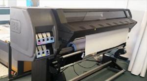 Printing Company Blackburn